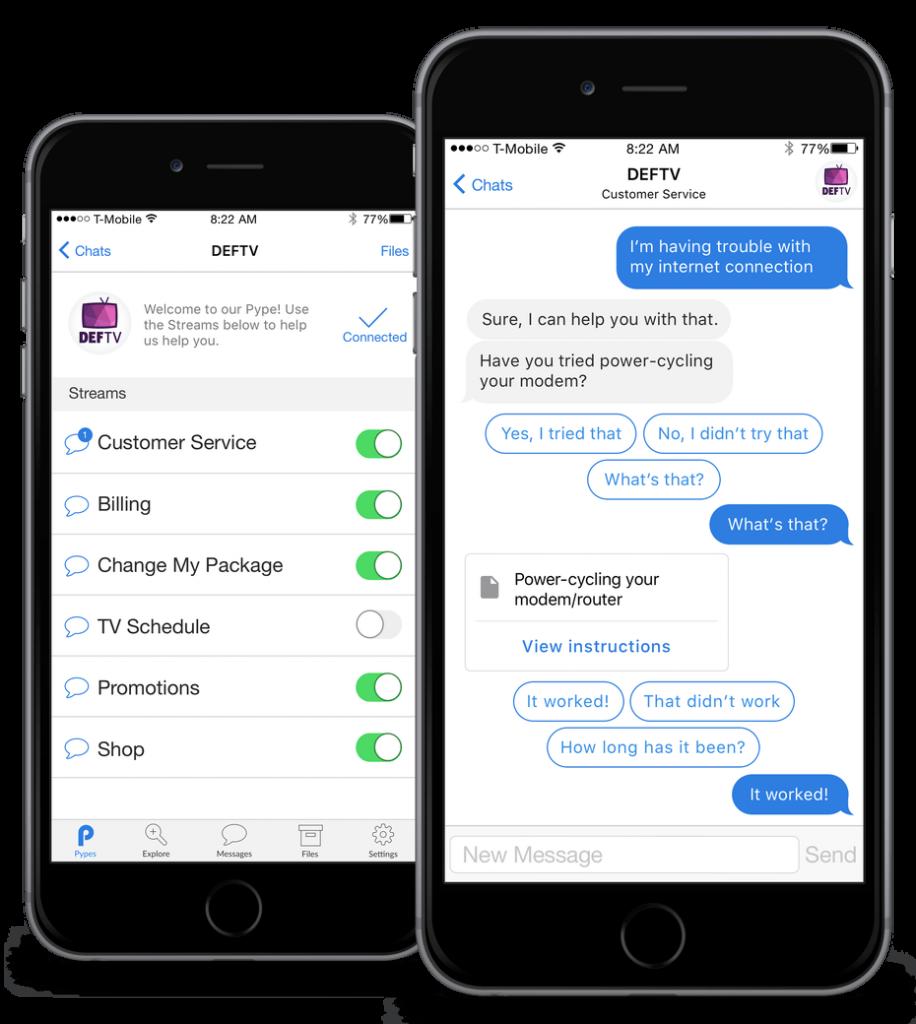 atencion-cliente-chatbot