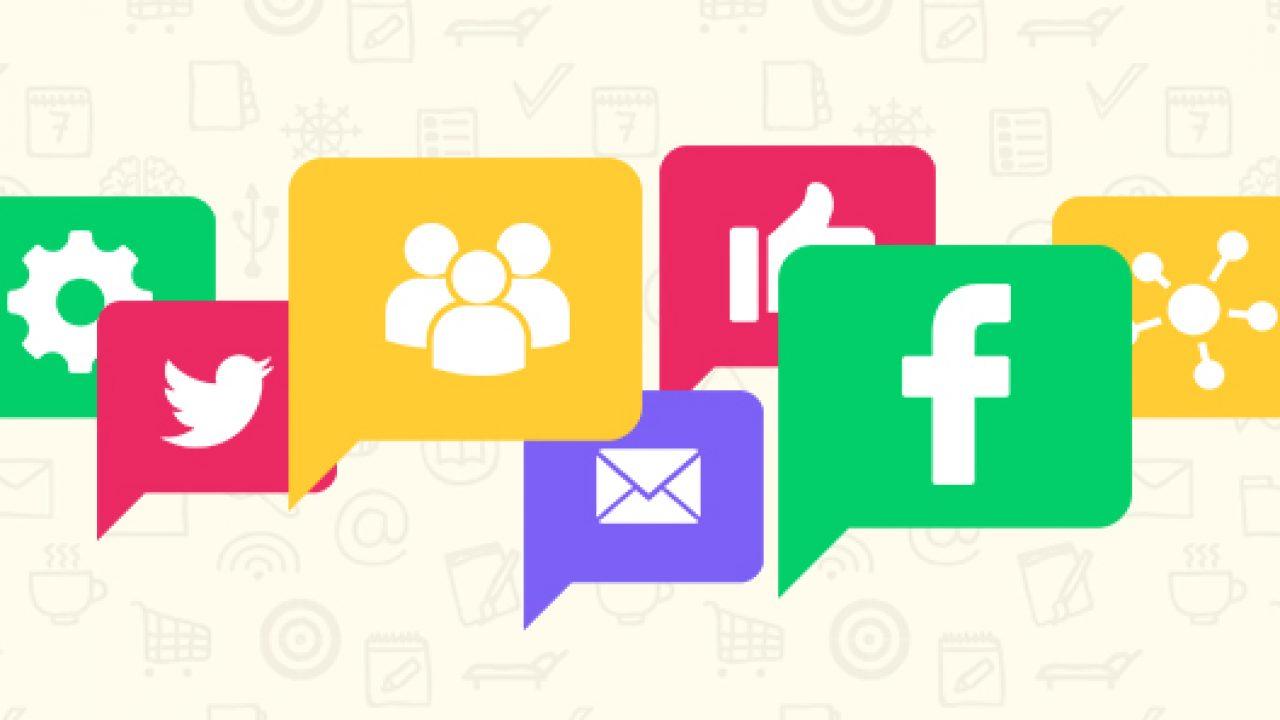 Qué es el Marketing Digital? [Todo lo que necesitas saber]
