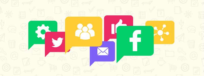 Que es el marketingdigital