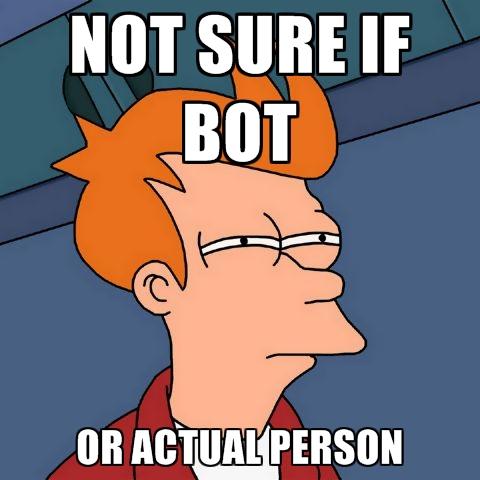 Chatbot_robot_cliengo