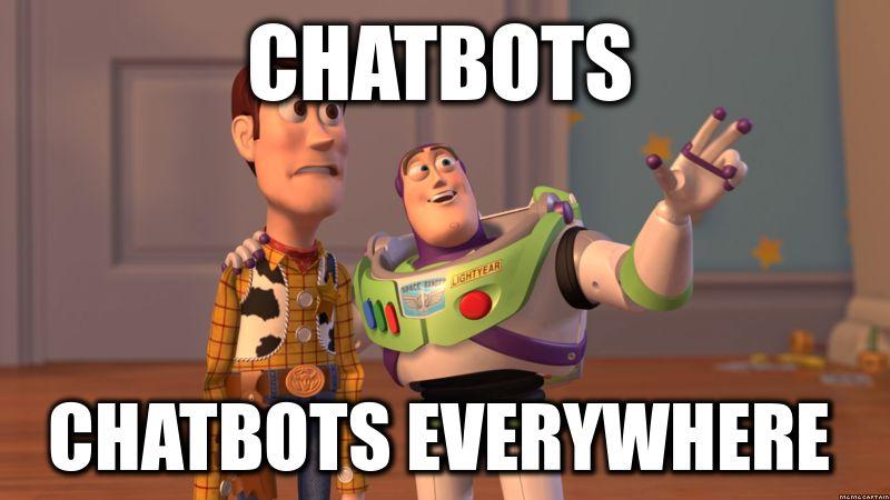 chatbot_bot_conversacional