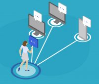 ¿Agencia digital? Un chatbot para sorprender a tus clientes