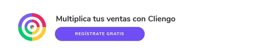 Cliengo Chatbot Registrate Gratis