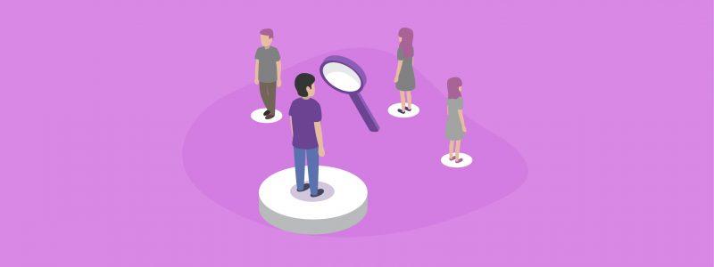 Qué es un cliente potencial
