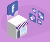 Como hacer un anuncio en Facebook Ads Social