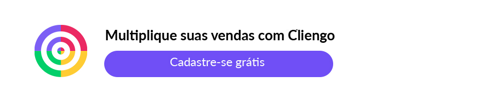 Marketing de Natal