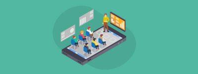 Webinar Marketing Conversacional Cliengo Tecnicas de venta