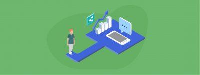 introducción al marketing digital sin morir en el intento