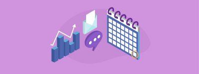 Marketing Navideño Estrategias para aumentar las ventas durante las fiestas