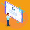 Tutorial Cliengo Video Instala facil Chatbot Para Ventas