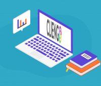 novedades cliengo clientes 2019 cliengo 2.0 chatbot