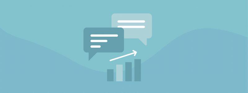 Marketing_conversacional_Que_Es_y_por_que_es_importante_para_tu_negocio