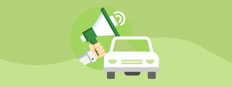 Marketing Automotriz Estrategias de marketing para vender autos