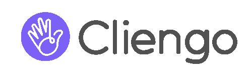 Cliengo Blog