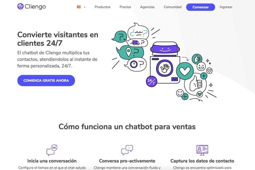 Nuevo_sitio_web_cliengo