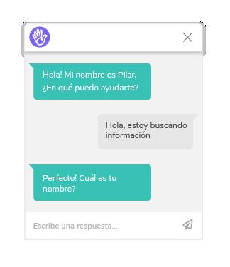 Chatbot para WordPress Cliengo WordPress