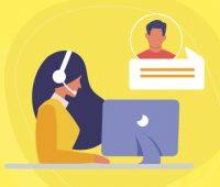 Buenas practicas de atención al cliente Customer Success Cliengo
