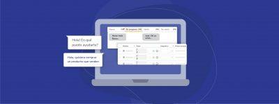 CRM Gratuito Software de gestión de clientes Cliengo