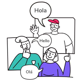 chatbot-para-ecommerce-01