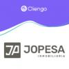 jopesa-cliengo