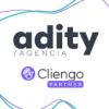 Cliengo Nota Blog Adity