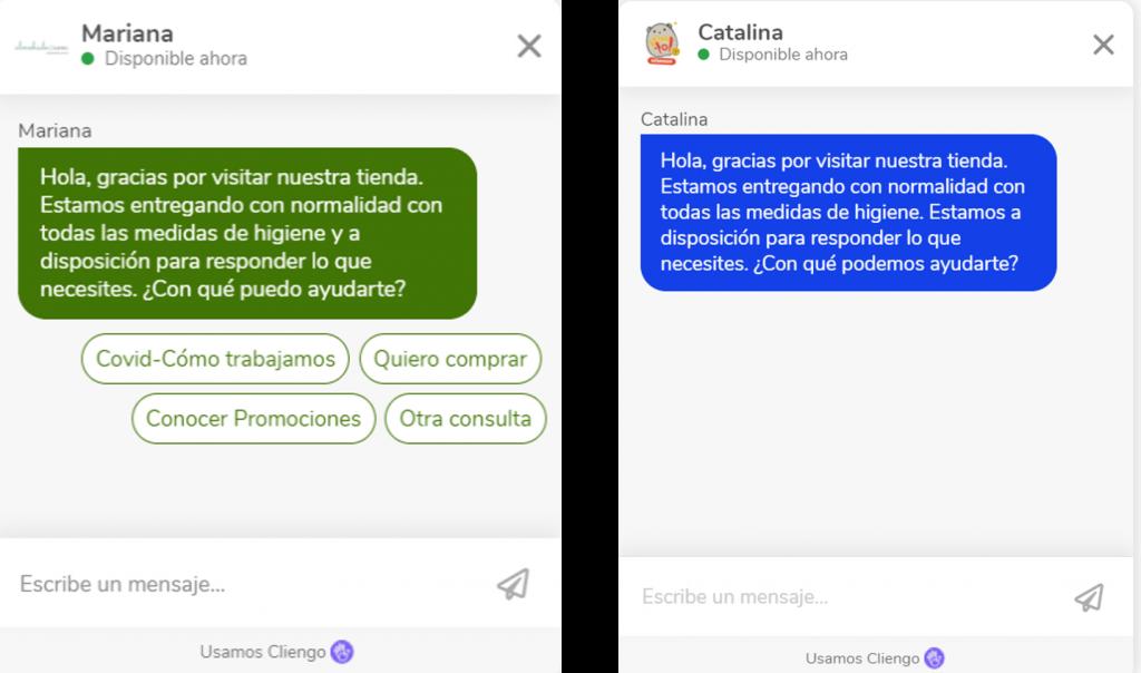 cliengo-ejemplos-chatbot-tiendas-online-1