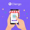 cliengo-tienda-online-fiestas