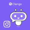 chatbot-instagram-cliengo