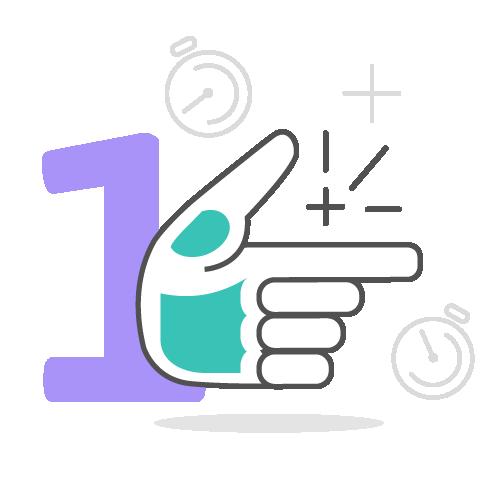 tip1-cliengo