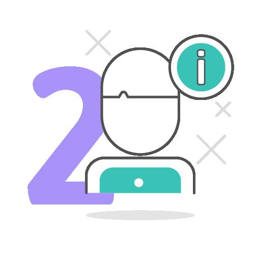 tip2-cliengo