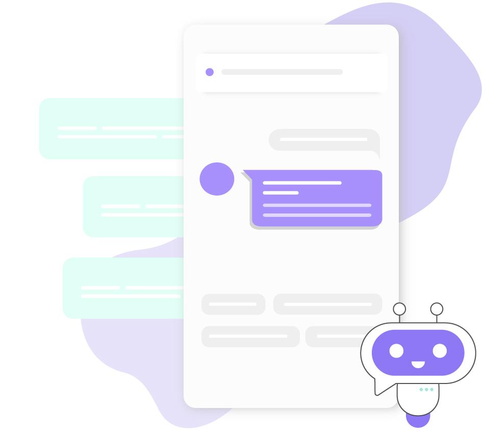 chatbots-ecommerce-automatizacion