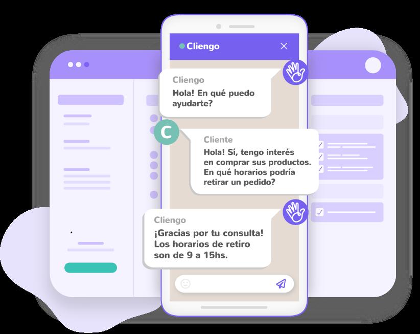 conversacion-chatbot-para-whatsapp-cliengo
