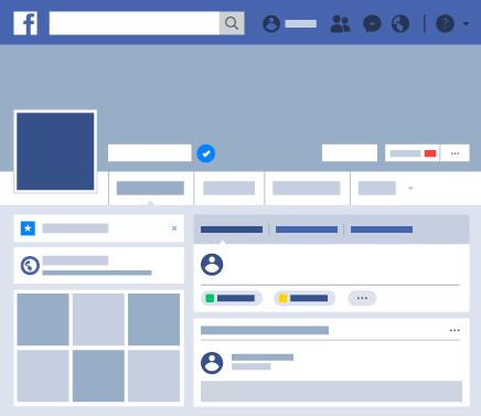 interfaz-de-facebook-verificacion