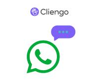 portada-notas-blog-cliengo-whatsapp