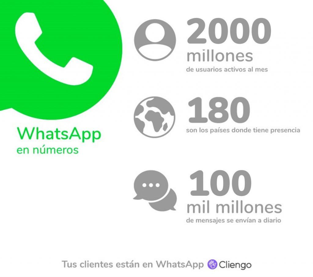 whatsapp-numeros