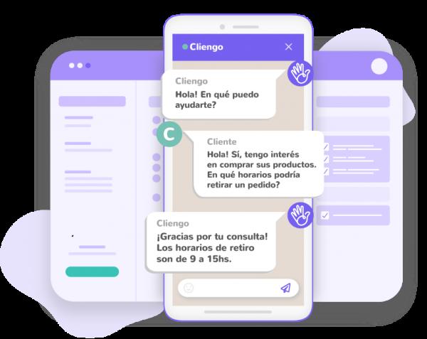 hot-sale-chatbot-whatsapp-cliengo