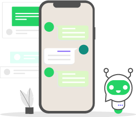 Chatbot para WhatsApp de Cliengo