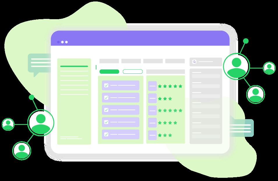 ¿Qué se puede hacer con la API de WhatsApp Business?